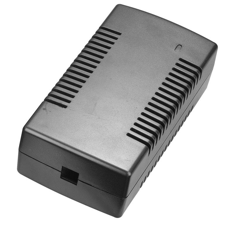 80w电动车充电器外壳-lcf-221dc